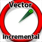 Vector Incremental - Play Idle Game
