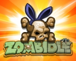 Zombidle - Play Idle Game