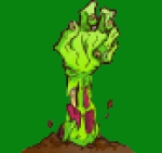 Zombie Apocaclicks - Play Idle Game