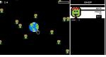 ZombyFactory - Play Idle Game