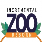 Zoo Incremental: Reborn - Play Idle Game