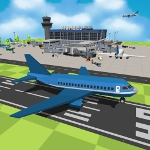 Airfield Tycoon Clicker - Play Idle Game