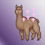 Alpaca Worship Simulator - Play Idle Game