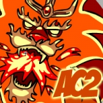 Anime Clicker 2 - Play Idle Game