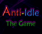 Anti Idle The Game - Play Idle Game