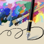 Aspiring artist 2 - Play Idle Game