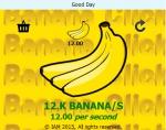 Banana Click - Play Idle Game