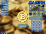 Bitcoin Miner - Play Idle Game