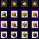Block Fuser - Play Idle Game