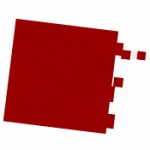 Blood Box - Play Idle Game