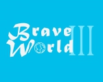 Brave World 3 - Play Idle Game