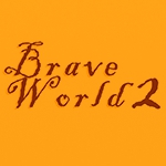 Brave World: Idle War - Play Idle Game