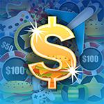Businessman Simulator Ultimate - Play Idle Game