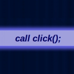 call click() - Play Idle Game