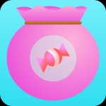 Candy Bag - Play Idle Game