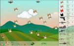 CatsInvader - Play Idle Game