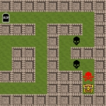 Cave Heroes - Play Idle Game