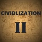 Cividlization 2 - Play Idle Game