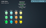 Click It! - Play Idle Game