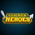 Clicker Heroes - Play Idle Game