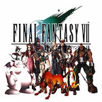 Clicking FF7 - Play Idle Game