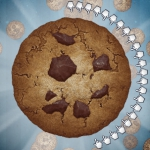 CookieClicker - Play Idle Game