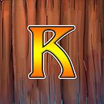 Crafting Kingdom - Play Idle Game