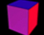 Cube It - Play Idle Game