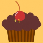 Cupcake Empire - Play Idle Game
