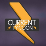 Current Tycoon - Play Idle Game
