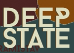 Deep State - Play Idle Game