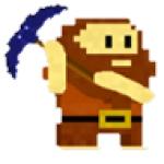 Dwarf Miner - Play Idle Game