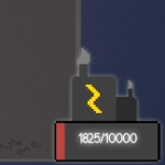 Electric Rubber 2 - Play Idle Game