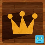 Empire Clicker - Play Idle Game