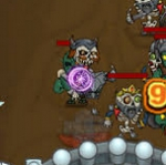 Epic Clicker Saga of Middle Earth - Play Idle Game