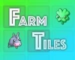 Farm Tiles - Play Idle Game