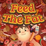 Feed The Fat - Play Idle Game