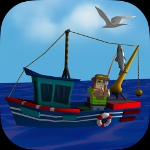Fishing Clicker - Play Idle Game