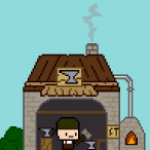 Five Amigos Idle - Play Idle Game