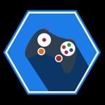 Game dev studio - Play Idle Game