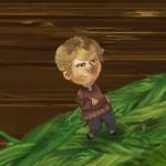 GatherX - Play Idle Game