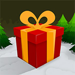 Gifts Clicker - Play Idle Game