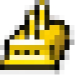 The Gold Factory - Play Idle Game