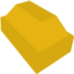 Gold Rush - Play Idle Game