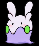 Goomy Clicker - Play Idle Game