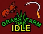 Grass Farm Idle - Play Idle Game