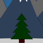 GrindQuest - Play Idle Game