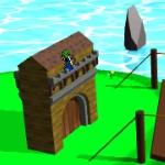 Grow Defense - Play Idle Game