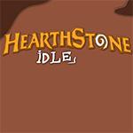 Hearthstone idle - Play Idle Game