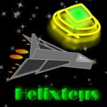Helixteus - Play Idle Game
